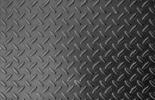 plat-bordes-stainless-steel-mild-steel