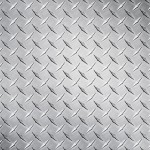 plat-bordes-stainless-steel-checkered-plate