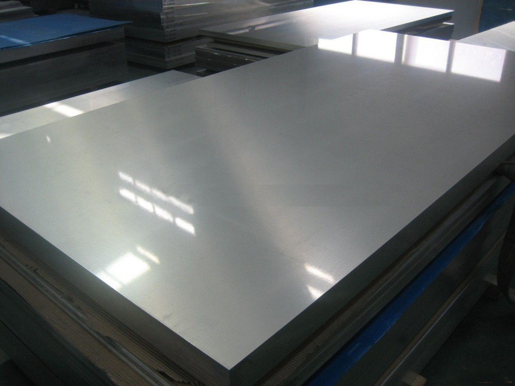 plat-stainless-steel