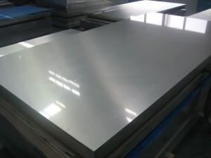 plat-stainless-steel-sus 201, sus 301, sus 316, sus 304, sus 316, sus 430, sus 310