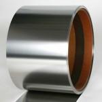 stainless-steel-strip-sheet