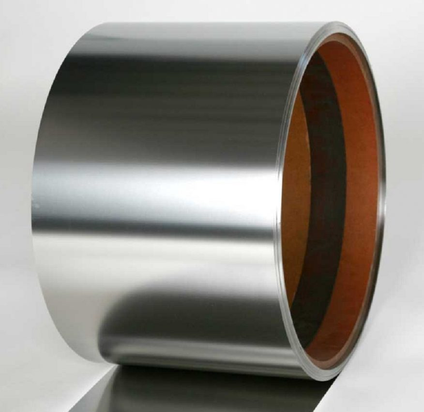 stainless-steel-strip-sheet