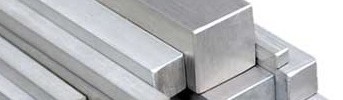 segi-empat-stainless-steel-square-bar