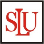 logo-baru-surya-logam-universal