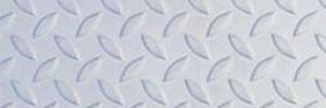 plat-bordes-alumunium