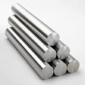 as-stainless-steel-round-bar