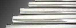 pipa-ornamen-stainless-steel