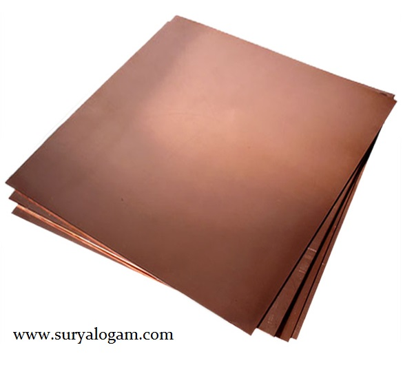 plat-tembaga-copper-sheet-plate