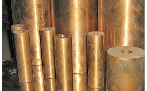 as-perunggu-bronze-roundbar
