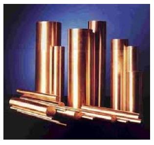 as+tembaga-copper+round+bar