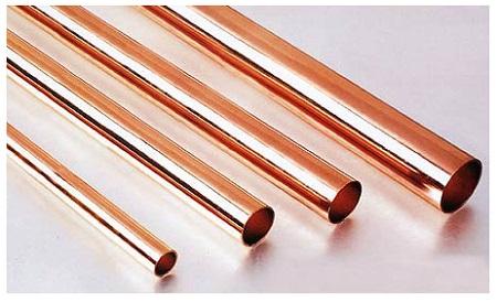 pipa+tembaga+copper+pipe