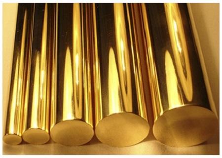 as+kuningan+brass+round-bar