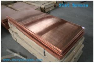 bronze-sheet-plate