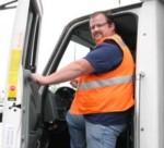 sopir-truk