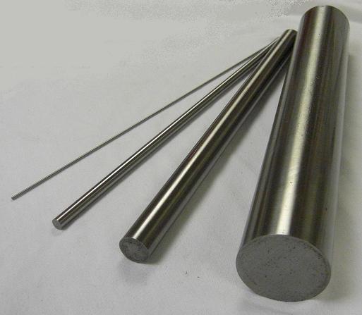 round-bar-silver-steel