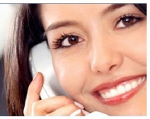 operator-telepon-suryalogam.com