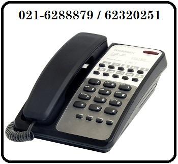 nomor-telepon-surya-logam