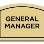 lowongan-general-manager