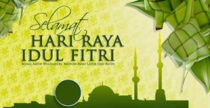 banner-selamat-idul-fitri-2015_400px