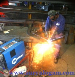cutting-plasma-murah
