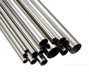 jual-pipa-stainless-steel-316