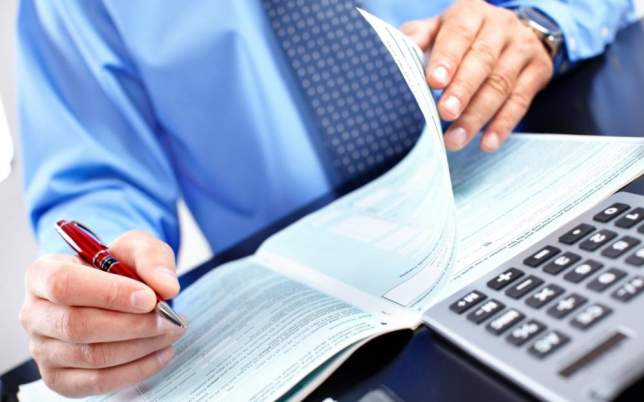 lowongan-kerja-staff-finance-accounting-jakarta-barat