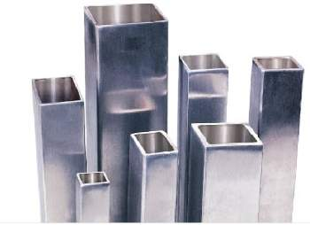 pipa-kotak-stainless-steel_350px