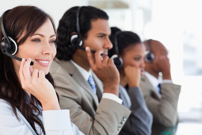 lowongan-sales-telemarketing-jakarta-barat