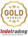 Gold-Member-Indotrading