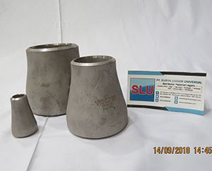 Concentric_Reducer_Stainless_Steel