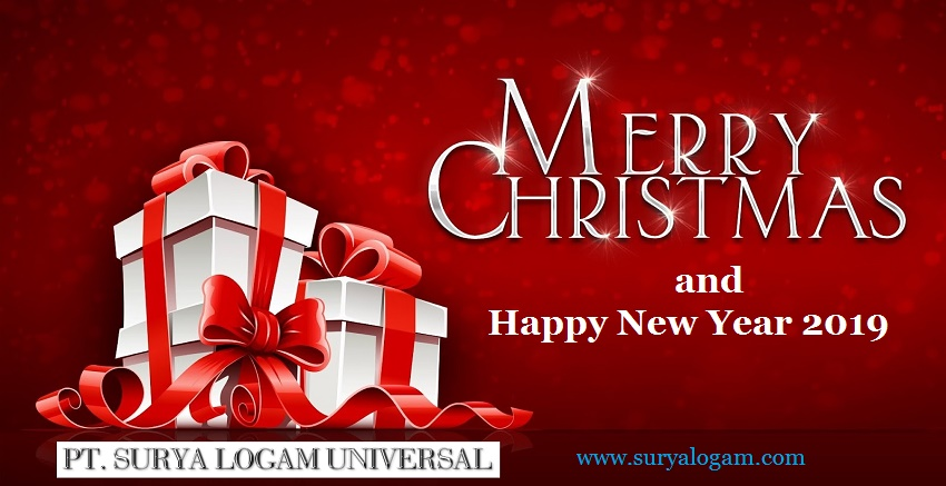 Selamat_Natal_2018_Tahun_Baru_2019