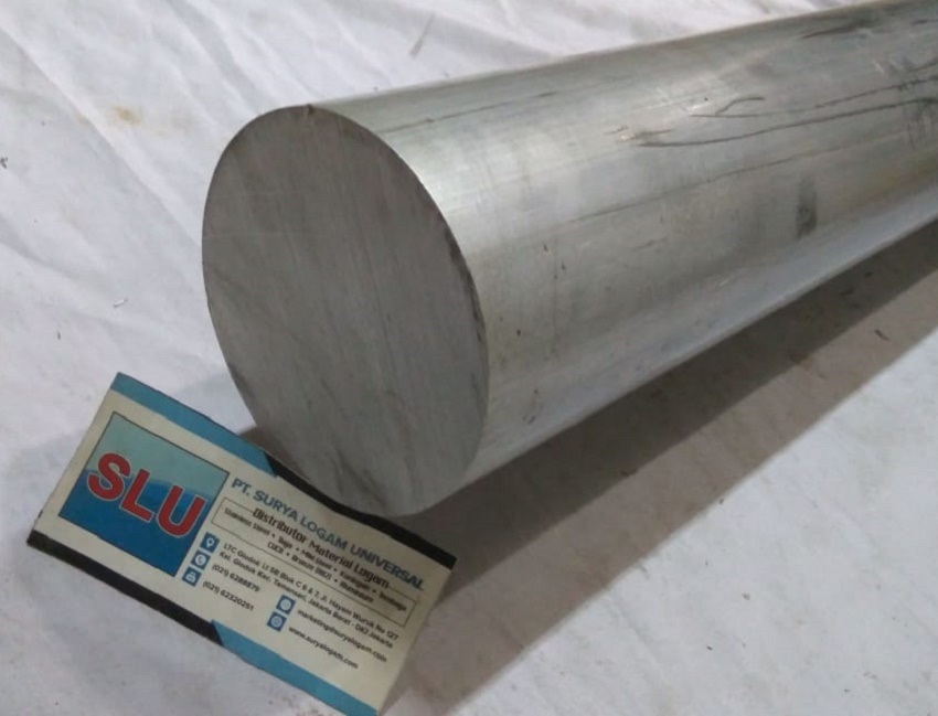 As_Bulat_Round_Bar_Aluminium
