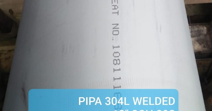 Pipa_304L__Sch20s_Welded_12in_JISG3459