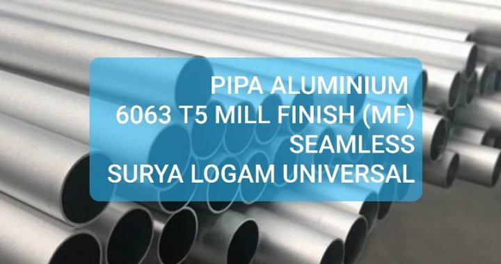Pipa_Aluminium_6063_Seamless_Mill_Finish