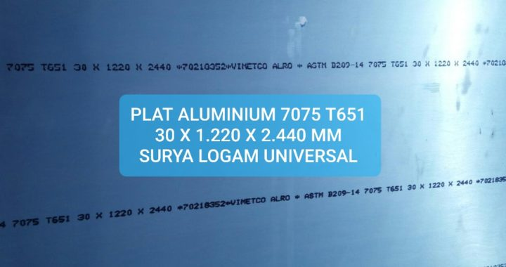 Plat_Aluminium_7075_T6